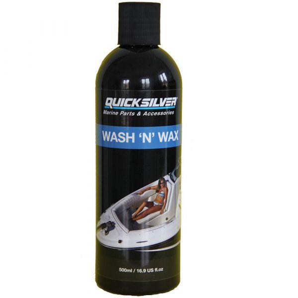 13_Quicksilver_Shampoo.jpg