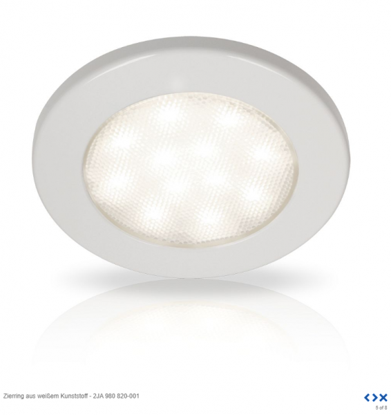 Hella_Euro_LED_115_weiss_kaltweiss.png