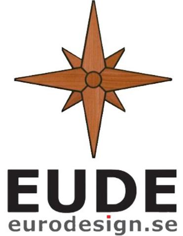EUDE - Eurodesign