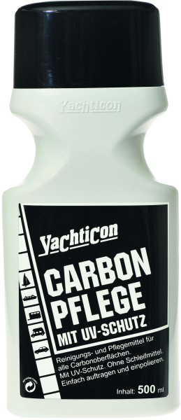 Yachticon_Carbon_Pflege.jpg