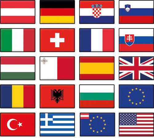 22flaggen.jpg