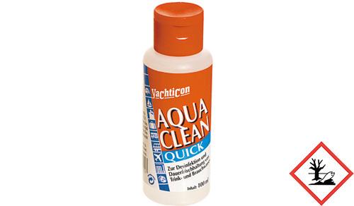 Aqua_Clean.jpg