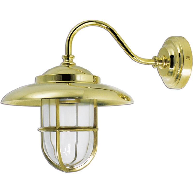 Deckenlampen 220 Volt