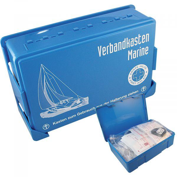 Verbandkassette_Marine.jpg