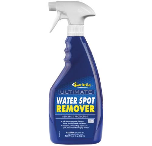 Star_Brite_Water_Spot_Remover.jpg