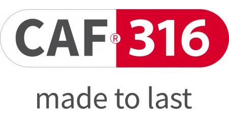 CAF316