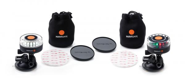 Navisafe_Navigationsleuchtenset_mit_Saugnapfhalterung.jpg