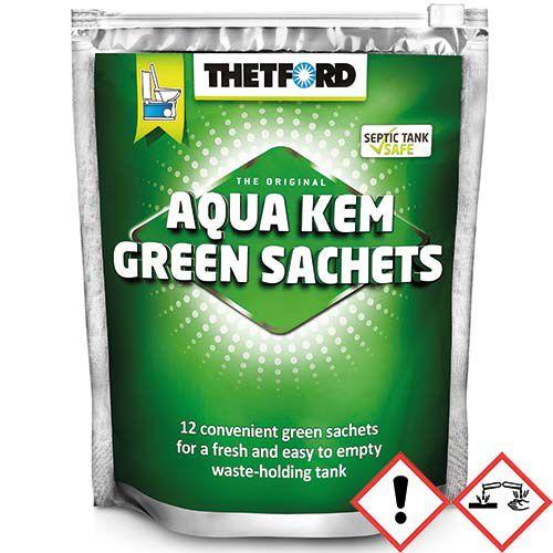 Aqua_kem_Green_Sachets.jpg