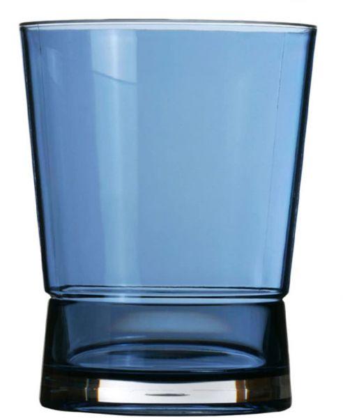 Wasserglas_Columbus.jpg