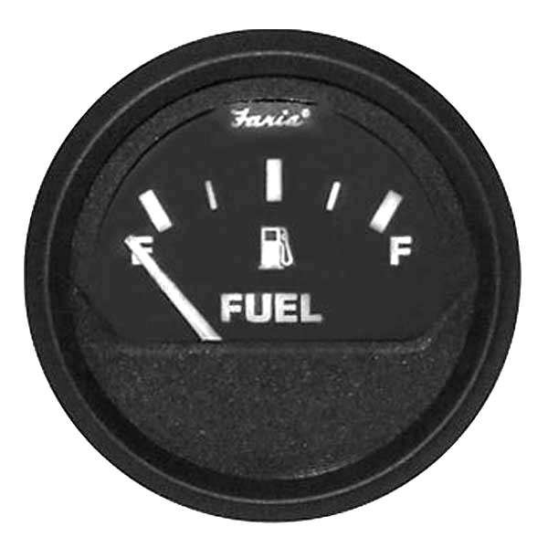 Faria_Vorratsanzeige_Fuel.png