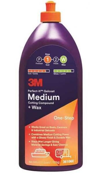 3M_Medium_Polish.png