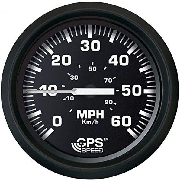 Faria_Speedometer_60_MPH.jpg