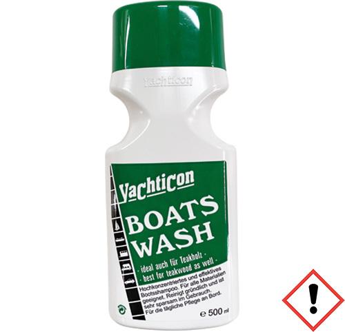 Yachticon_Boats_Wash.jpg