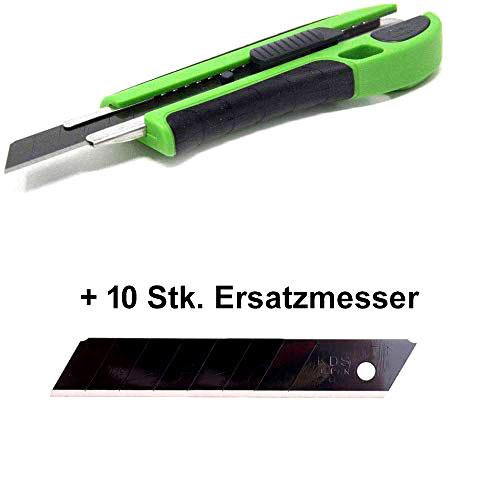 Cuttermesser_mit_Klingen.jpg