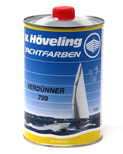 Hoeveling_Verduennung_799.jpg