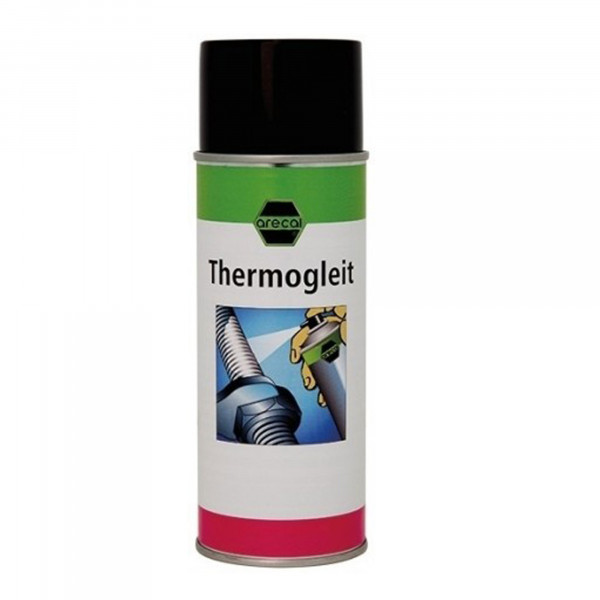 THERMOGLEITSPRAY 400 ML