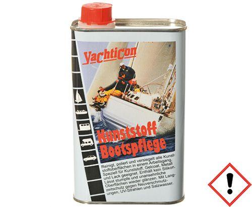 Yachticon_Kunststoffpflege.jpg