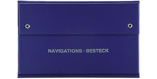 Navigationsmappe.jpg
