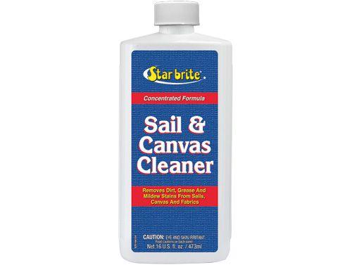 Starbrite_Sail__und_Canvas_Cleaner.jpg