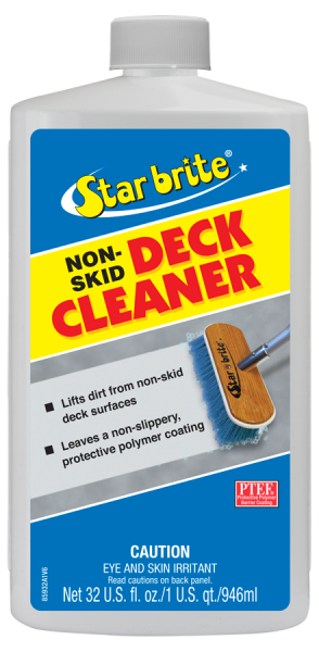 Starbrite_non_Skid_decks_Cleaner.png