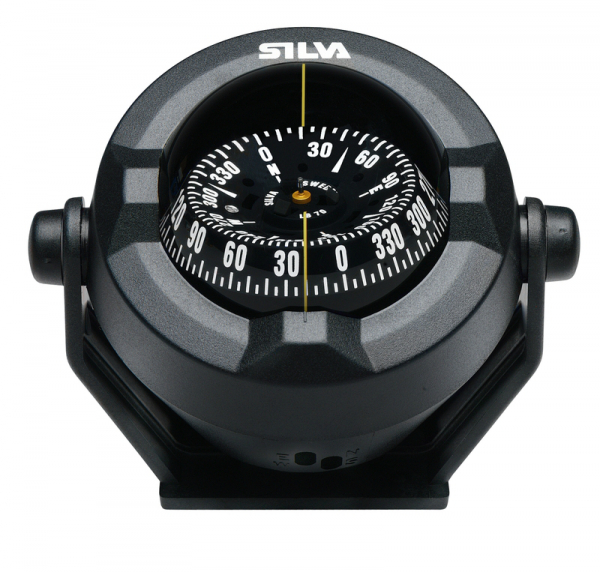 Silva_Kompass_100B.jpg