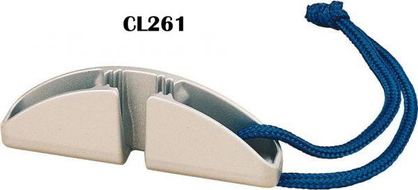 cl261_1.jpg
