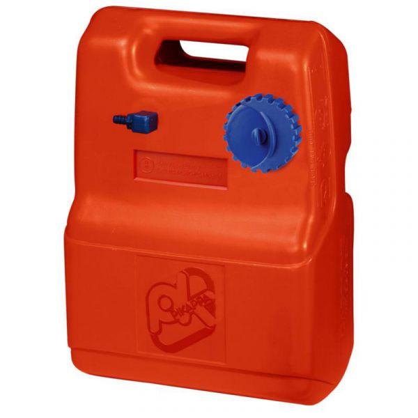 Treibstofftank_2.jpg