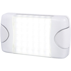 LED Aufbauleuchte Dura LED