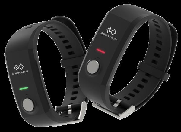 Bluetooth_Armband.png