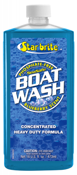 Starbrite_Boat_Wash_473_ml.png