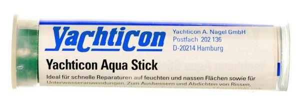 Yachticon_Aqua_Repair_Stick.jpg