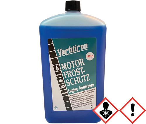 Yachticon_Motorfrostschutz.jpg