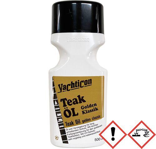 Yachticon_Teak_Oil.jpg