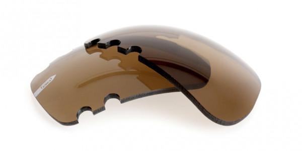 G5 BALANCE brown air f2