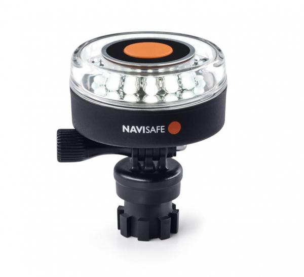 Navisafe_Navi_Light_360_Navimount.jpg