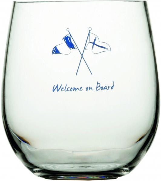 27106_WaterGlass_WelcomeOnBoard_MarineBusiness.jpg
