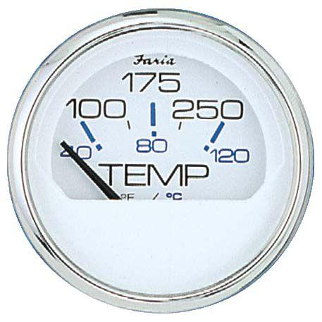 Faria_Wassertemperaturanzeige_1.jpg