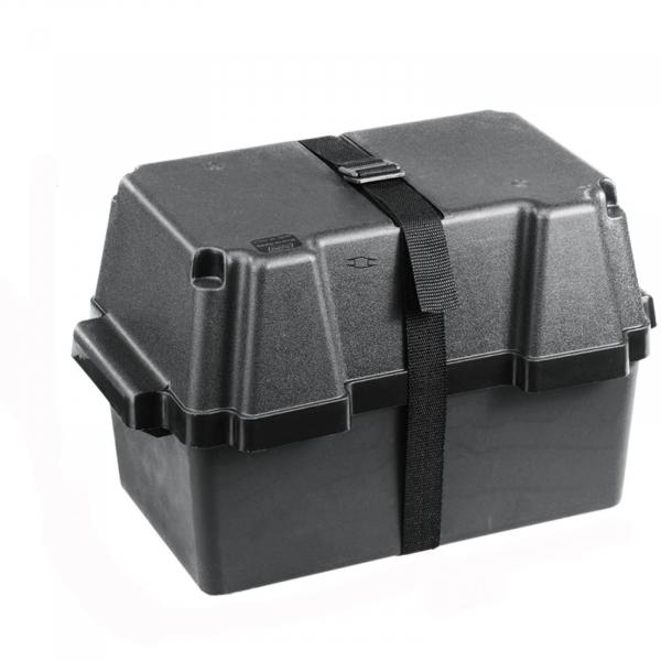 Batteriebox_10_Box_1.jpg