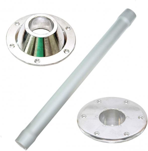 Tischfussset_aluminium.jpg