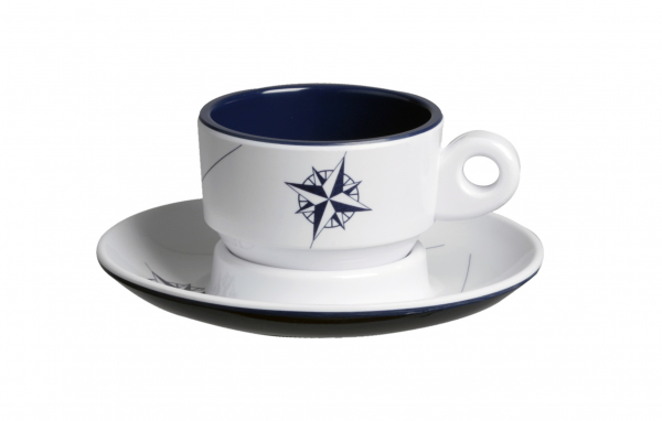 15006_EspressoSet_Northwind_MarineBusiness.jpg