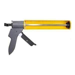 Sikaflex Werkzeuge
