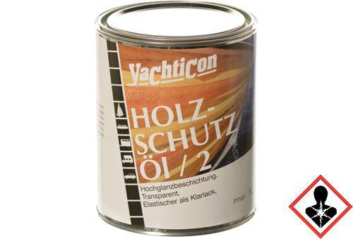 Yachticon_Holzschutzoel_D2.jpg
