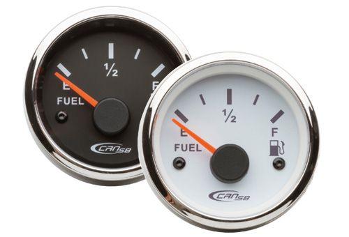 Treibstoffanzeige.jpg