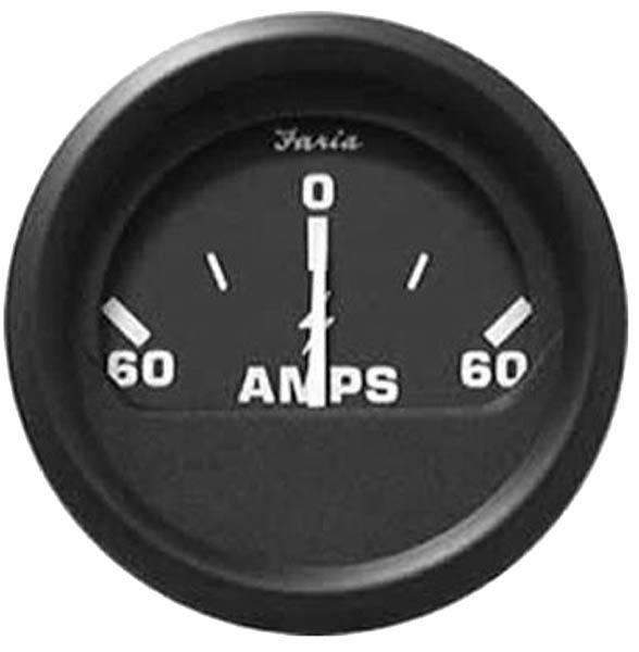 Faria_Amperemeter.jpg