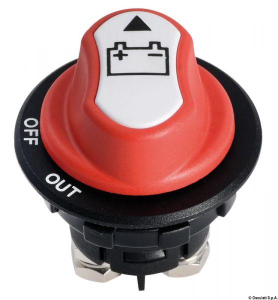 Batteriehauptschalter_EN_14_385_20.jpg