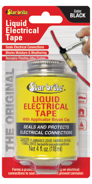 Liquid_electrical_Tape.png