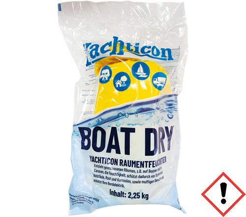 Yachticon_Boat_Dry.jpg