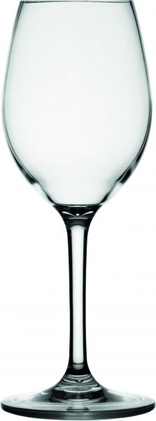 28104_WineCup_Clear_MarineBusiness.jpg