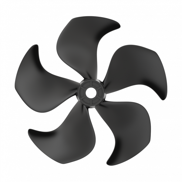 Propeller_Side_Power_71261.png