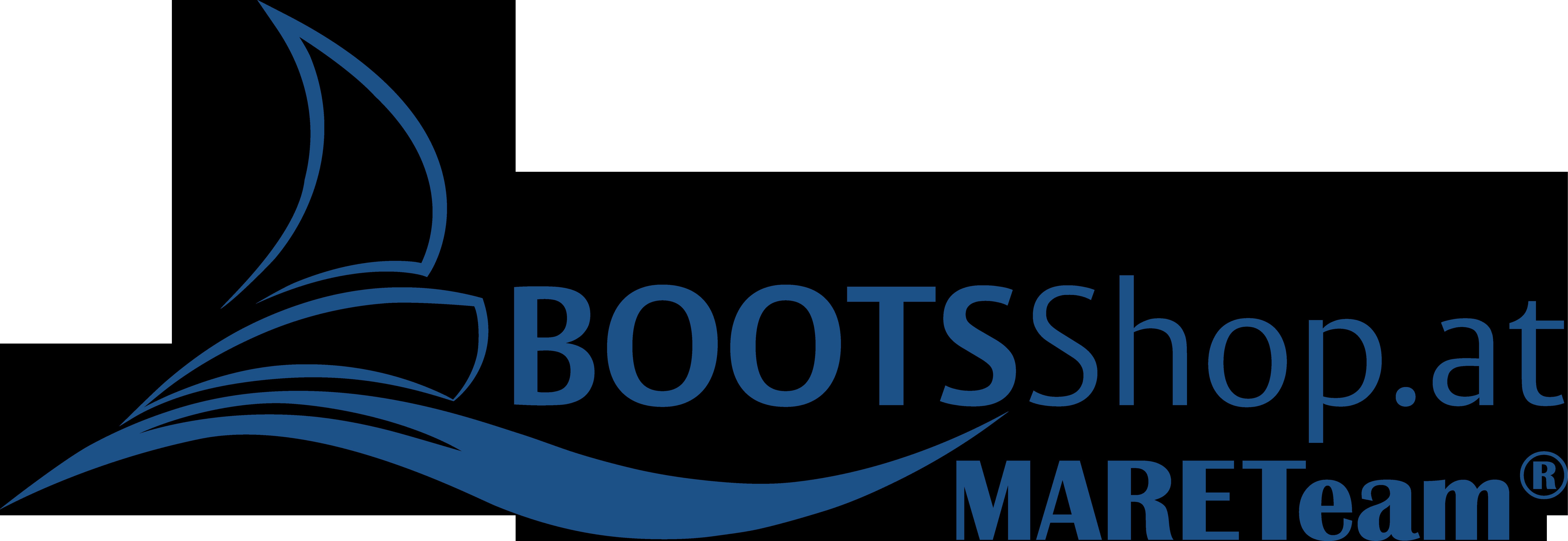 Bootsshop.at - zur Startseite wechseln